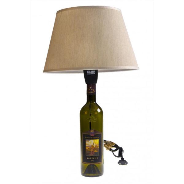 Be Lamp Brunello Di Montalcino Banfi (Toscana)