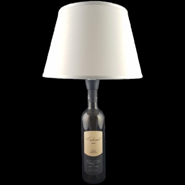 Be Lamp Cabernet Franc (Veneto)