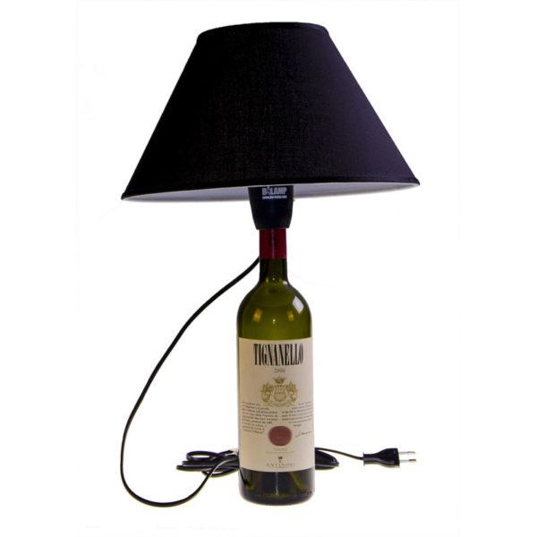 Be Lamp Tignanello (Toscana)