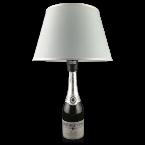 Be Lamp asti-fontanafredda-piemonte