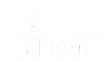 Be Lamp